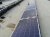 1.-FVE-10-kWp-a-akumulaci-Cejetice