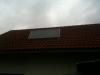 SolarVenti SV 14, Hrušov