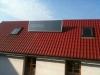 SolarVenti SV 30 Smržovka