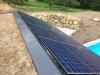 Fojtka 12 kWp