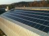 BR Agro Chotyně 1 FVE 29,6 kWp