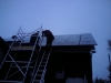 Lučany nad Nisou 4,92 kWp ZB + 5,04 kWp PP realizace 2009