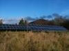 Vrchovany 21 kWp - realizace 2010