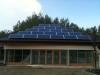 Frýdlant 5 kWp 2012