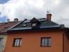 FVE 5 kWp, Hejnice