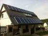 Nová Ves nad Nisou 4,8 kWp, 2012.JPG