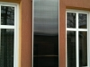 SolarVenti SV14 Háj u Duchcova, 2011
