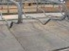 2009 - Lhota pod radčem 2x rekonstrukce stáje