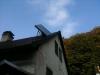 SolarVenti SV 10 Mikulov u Teplic