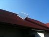 SolarVenti SV 14 Jizerní Vtelno