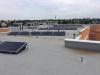 4.-FVE-5-kWp-Mat-skola-Ml-Boleslav