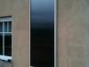 SolarVenti SV 14, Rybniště