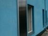 SolarVenti SV14 Háj u Duchcova