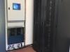 8.-Hybridni-FV-100-kWp-302-kWh-Hradek nad Nisou