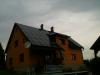 Alšovice 10 kwp 2012