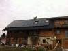 FVE 13 kWp 1 Bukovina