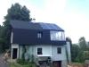 FVE 3,6 kWp, Tanvald