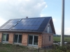 Indax 7 kWp D.Libchava 2012