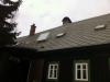 SolarVenti SV 10 Bedřichov 2011