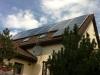 Ruprechtice 5 kWp, 2012.JPG
