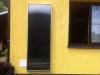 solarventi-sv14-radlo