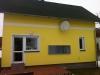 SV 14, Rumburk