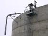 2008 - Lhota pod Radčem - uskladnění a čerpání kejdy